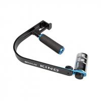 Raylab Kino SC-02 стедикам для камер до 1 кг