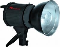 Falcon Eyes QL-500BW осветитель галогенный