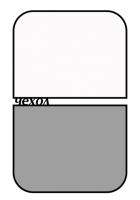 Grifon 2B1530-01/03 дополнительный чехол к тканевому фону на каркасе