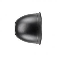 "Hensel (33504)  рефлектор 7"" для моноблоков ЕН"