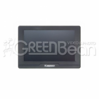 "GreenBean HDPlay 504T HDMI 5"" видеомонитор"