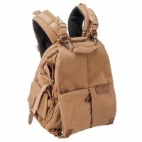 GreenBean Military 02 рюкзак для фототехники