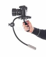GreenBean STAB 230 стедикам для камер весом до 2 кг