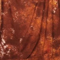 Grifon W-053 фон пятнистый цвета осенней листвы 2,7х5 м