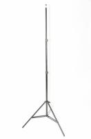 FST L-210 стойка студийная 210 см