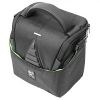 GreenBean Guardian 02 сумка для фотоаппарата