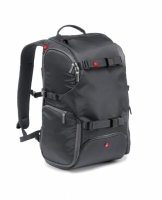 Manfrotto MB MA-TRV-GY рюкзак для фотоаппарата Advanced Travel серый