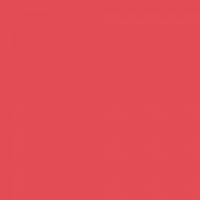 Colorama CO4550 Poppy 1х1,3 пластиковый матовый фон маковый