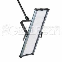 GreenBean UltraPanel 1092 LED осветитель светодиодный