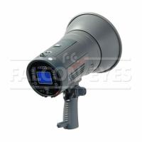 Falcon Eyes GT-280 вспышка студийная с аккумулятором