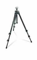 Manfrotto MT294C3 штатив для фотокамеры