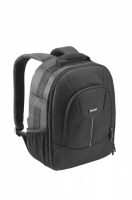 Cullmann PANAMA BackPack 400 black рюкзак для фото-видео оборудования