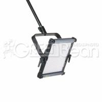 GreenBean UltraPanel 576 LED осветитель панель светодиодная