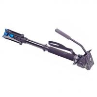 GrenBean HDV Elite 417 монопод для видеосъемки