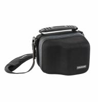 Cullmann LAGOS special Vario 250 сумка для фотооборудования