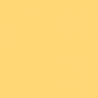 Fotokvant FTR-1351 нетканый фон 1,6х5,0 м телесный