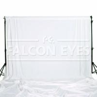 Falcon Eyes Super Dense-3060 white фон белый 3х6 м