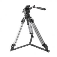 GreenBean VideoMaster 310 видеоштатив