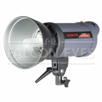 Falcon Eyes TE-600BW v2.0 вспышка студийная 600 Дж