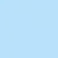 Chris James Full C.T. Blue 201 фолиевый фильтр бледно-голубой