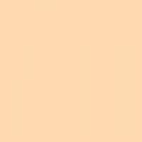 Chris James Half C.T. orange 205 фолиевый фильтр темно-персиковый