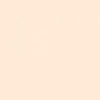 Chris James Quarter C.T. orange 206 фолиевый фильтр темный фарфор