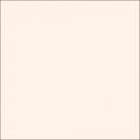 Chris James Eighth C.T.O 223 фолиевый фильтр светлый апельсин
