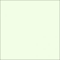 Chris James Lagoon Plus Green 246 фолиевый фильтр 1/4 оттенка зеленого