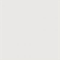 Chris James White Diffusion 3/4 250 фолиевый фильтр белый рассеивающий