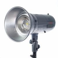 Falcon Eyes GT-480 вспышка с аккумулятором студийная