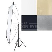 Falcon Eyes RR5-3570 отражатель