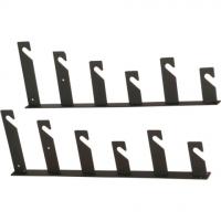 Fotokvant RAC-BHC6 кронштейн для шести фонов
