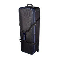 Smartum 60105 Carry Bag студийная сумка