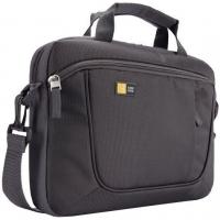 Case Logic AUA-311 сумка для фотоаппарата