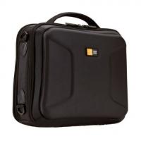 Case Logic WDEC10 сумка для фотоаппарата