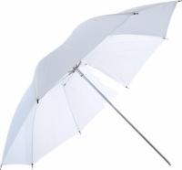 Falcon Eyes UR-48T зонт просветный 97 см