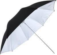 Falcon Eyes URK-32TSB1 зонт-отражатель 81 см