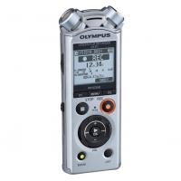 Olympus LS-P1 PCM линейный диктофон