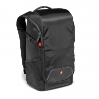 Manfrotto MB MA-BP-C1 рюкзак для фотоаппарата Advanced Compact Backpack 1