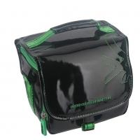 Benetton large case сумка для фототехники большая черная