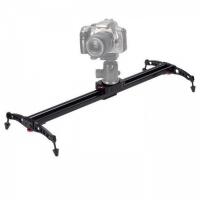 Smartum Slidecam lite слайдер 120 см