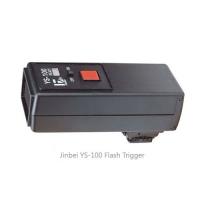 Jinbei YS-100 инфракрасный синхронизатор