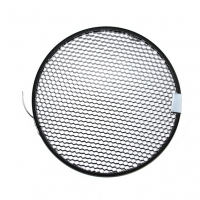 Aurora AHG031 сотовая решетка 30 градусов 165 мм для рефлектора 18 см