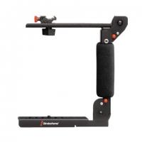 Stroboframe Folding Flip Bracket 310-625EX держатель для вспышки