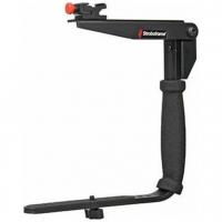 Stroboframe Quick Flip 350 (310-635) держатель для вспышки