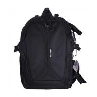 Smartum Phoenix 121 рюкзак
