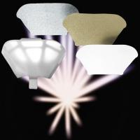Lumiquest Promax Accessory Kit LQ-106 набор отражателей