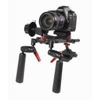 Benro DV30C Rig обвес для видео- фотокамер
