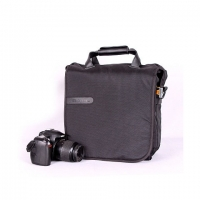 Fotokvant Godspeed SY1003M сумка для фото черная