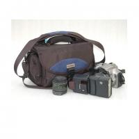 Fotokvant Godspeed SY502 небольшая сумка для фото- видеотехники